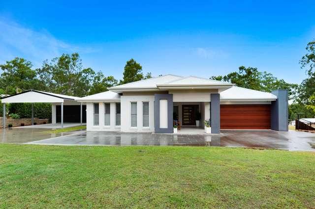 23-25 Bowerbird Close, Greenbank QLD 4124