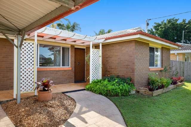 17 Meadowview Street, Tingalpa QLD 4173