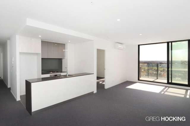 1501E/6 Tannery Walk, Footscray VIC 3011