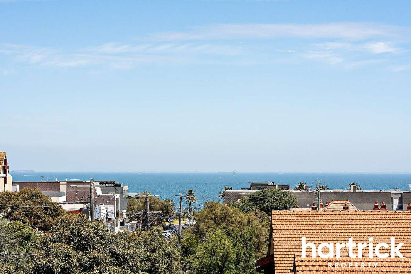 Main view of Homely apartment listing, 8/41 Bay Road, Sandringham VIC 3191