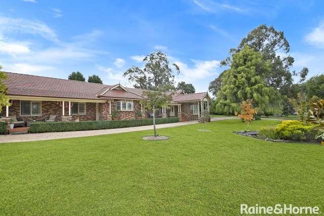 52 Highland Drive, Bowral NSW 2576
