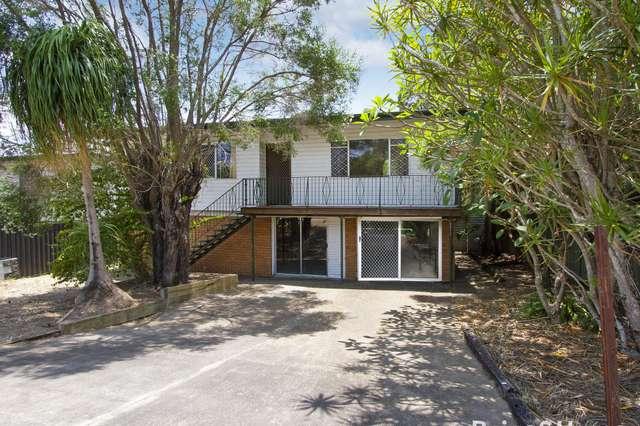 86 Jean Street, Woodridge QLD 4114