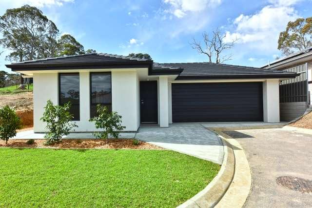 House 4 - 7 Mount Torrens Road, Lobethal SA 5241