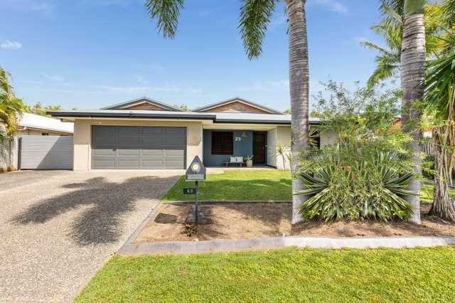 23 Michelle Crescent, Bucasia QLD 4750