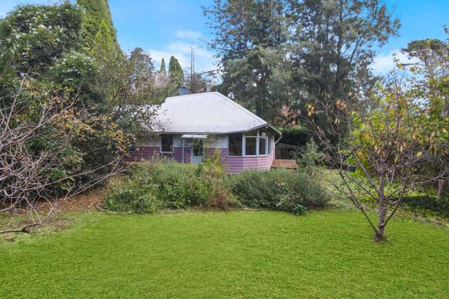1 Clearview Street, Bowral NSW 2576