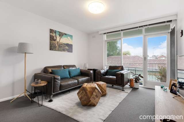 8/65 Melbourne Road, Williamstown VIC 3016