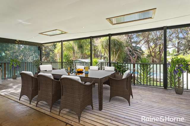 43 Narrunga Avenue, Buff Point NSW 2262
