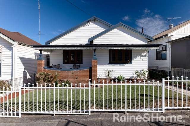 14 Kerr Street, Mayfield NSW 2304
