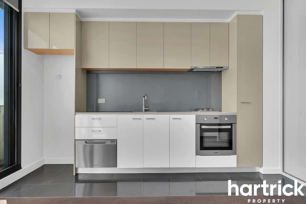 Second view of Homely apartment listing, 308/951-955 Dandenong Road, Malvern East VIC 3145
