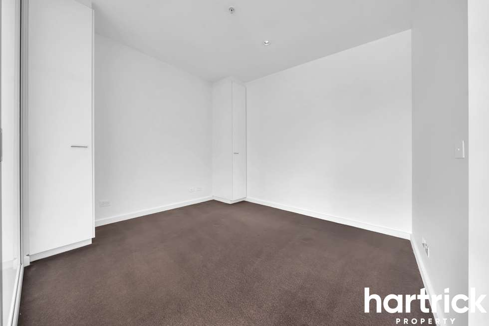Fifth view of Homely apartment listing, 308/951-955 Dandenong Road, Malvern East VIC 3145