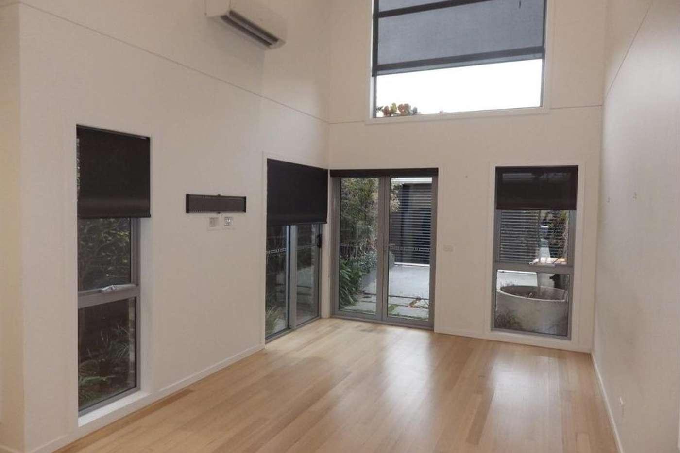 Main view of Homely house listing, 8 Barnett Street, Kensington VIC 3031