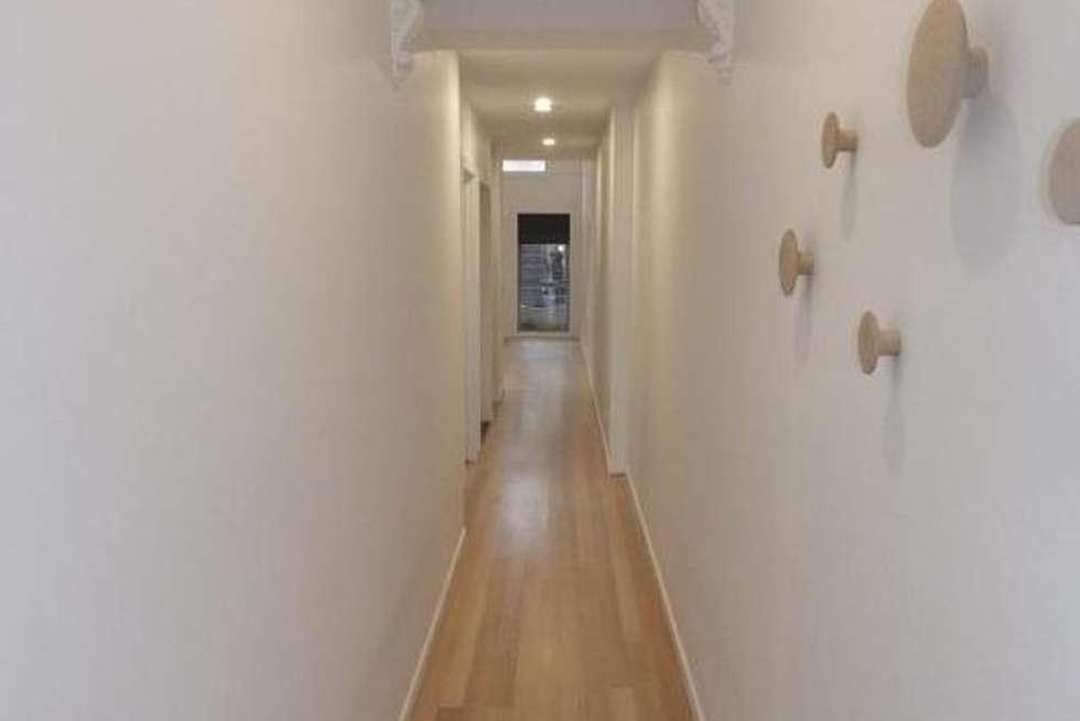 Third view of Homely house listing, 8 Barnett Street, Kensington VIC 3031