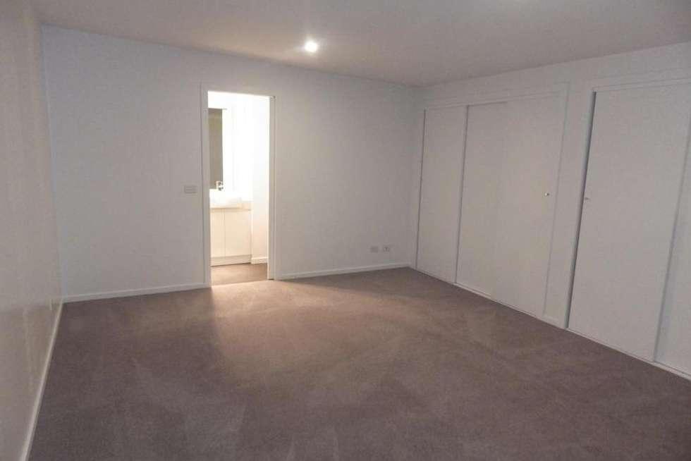 Fifth view of Homely house listing, 8 Barnett Street, Kensington VIC 3031