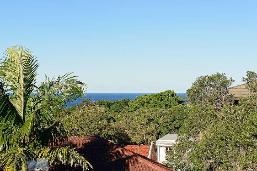 Third view of Homely apartment listing, 4/52 Edward Street, Bondi NSW 2026