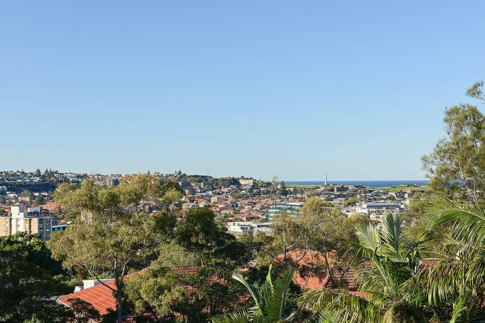 Fourth view of Homely apartment listing, 4/52 Edward Street, Bondi NSW 2026