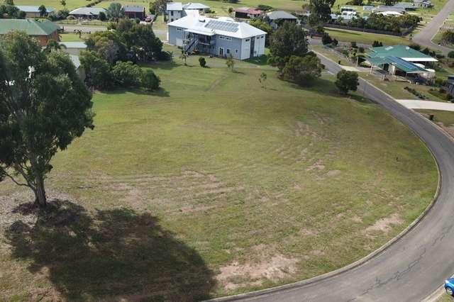 7-15 Edgecumbe Close, River Heads QLD 4655