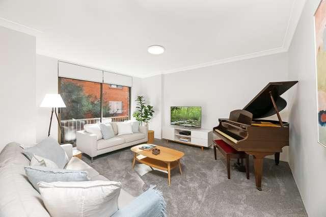 9/13-15 Ocean Street North, Bondi NSW 2026