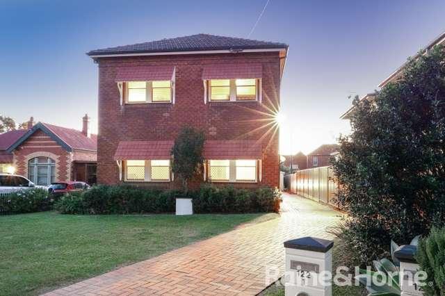 122 Hanbury Street, Mayfield NSW 2304