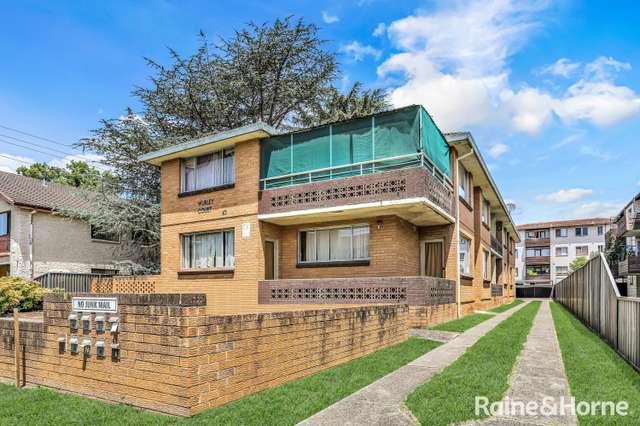 U5/62 Putland Street, St Marys NSW 2760