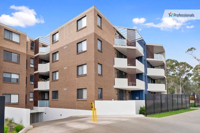 311/9 Terry Road, Rouse Hill NSW 2155