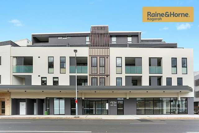 1.03/232 - 234 Rocky Point Road, Ramsgate NSW 2217