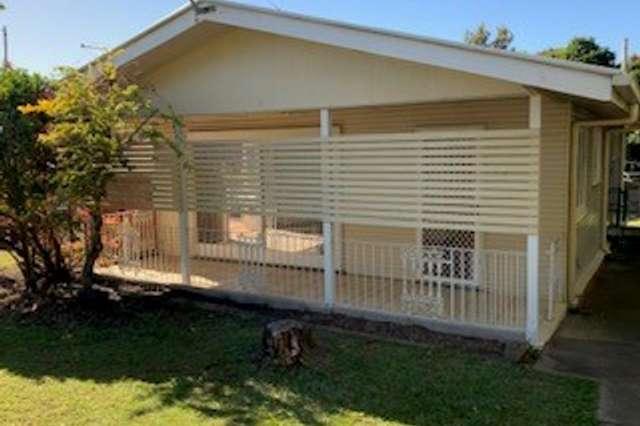 17 Burchell Street, Carina QLD 4152