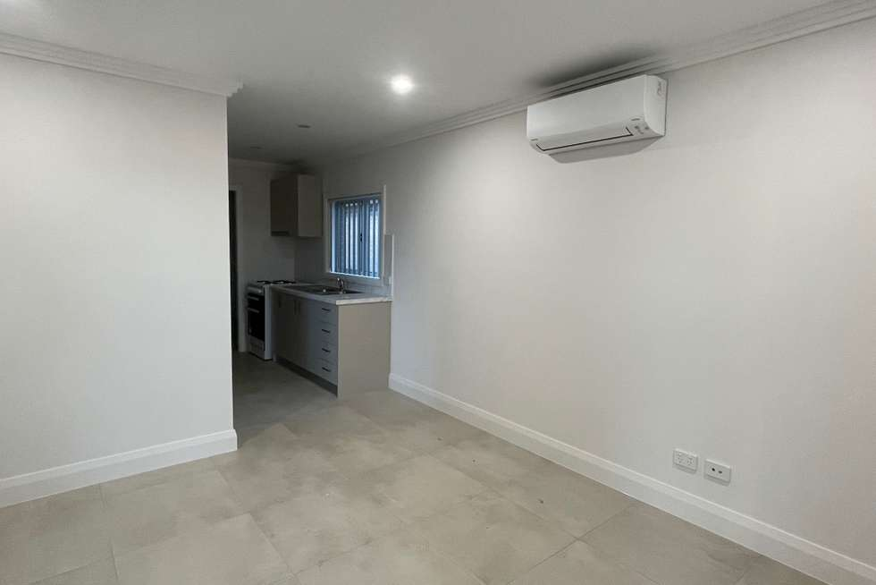 Second view of Homely flat listing, 53A Joseph Street, Cabramatta West NSW 2166
