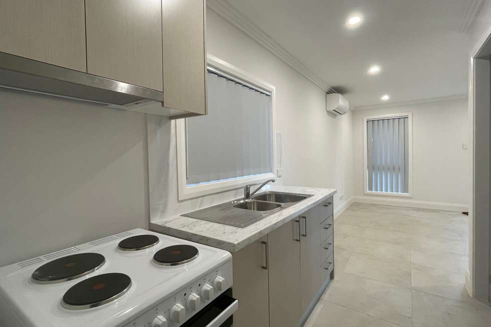 Fourth view of Homely flat listing, 53A Joseph Street, Cabramatta West NSW 2166