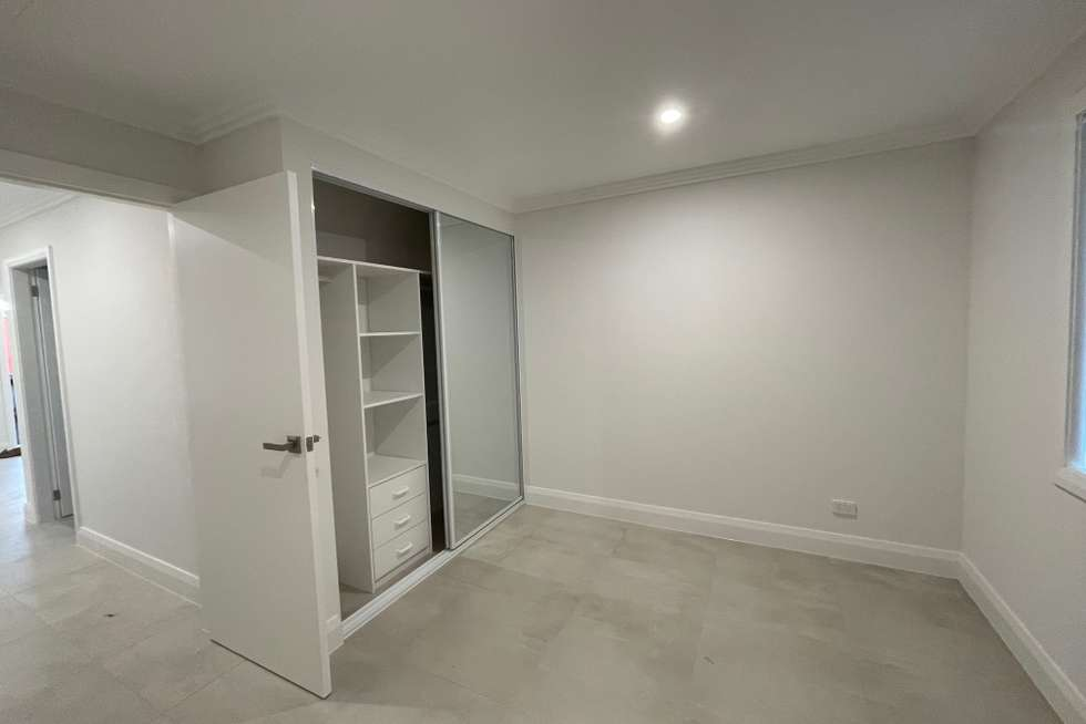 Fifth view of Homely flat listing, 53A Joseph Street, Cabramatta West NSW 2166