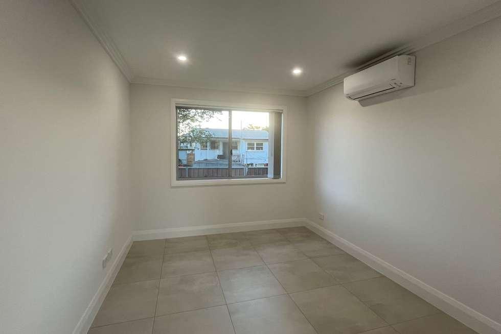 Second view of Homely flat listing, 53B Joseph Street, Cabramatta West NSW 2166
