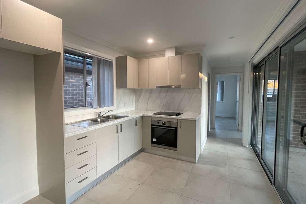Third view of Homely flat listing, 53B Joseph Street, Cabramatta West NSW 2166
