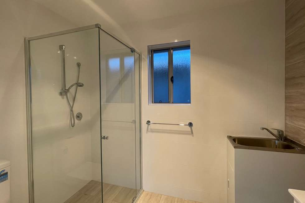 Fourth view of Homely flat listing, 53B Joseph Street, Cabramatta West NSW 2166