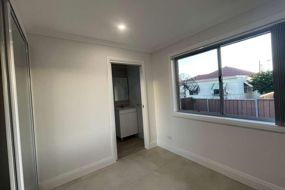 Fifth view of Homely flat listing, 53B Joseph Street, Cabramatta West NSW 2166