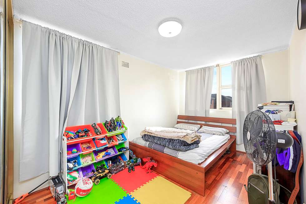 Fourth view of Homely unit listing, 8/34 Jauncey Place, Hillsdale NSW 2036