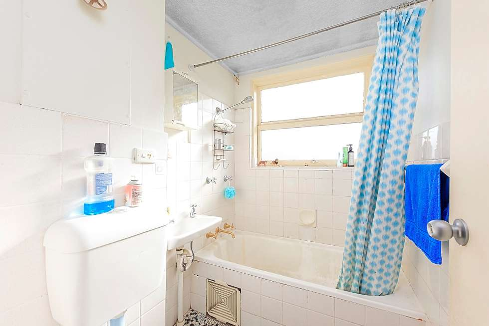 Fifth view of Homely unit listing, 8/34 Jauncey Place, Hillsdale NSW 2036