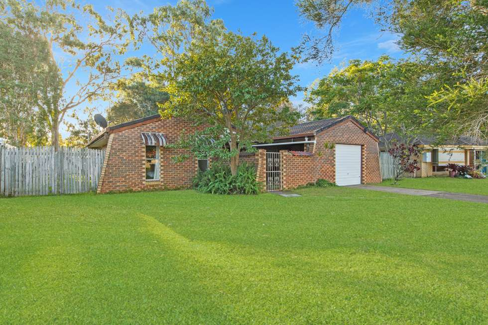 Third view of Homely house listing, 13 Yarrow Court, Cleveland QLD 4163