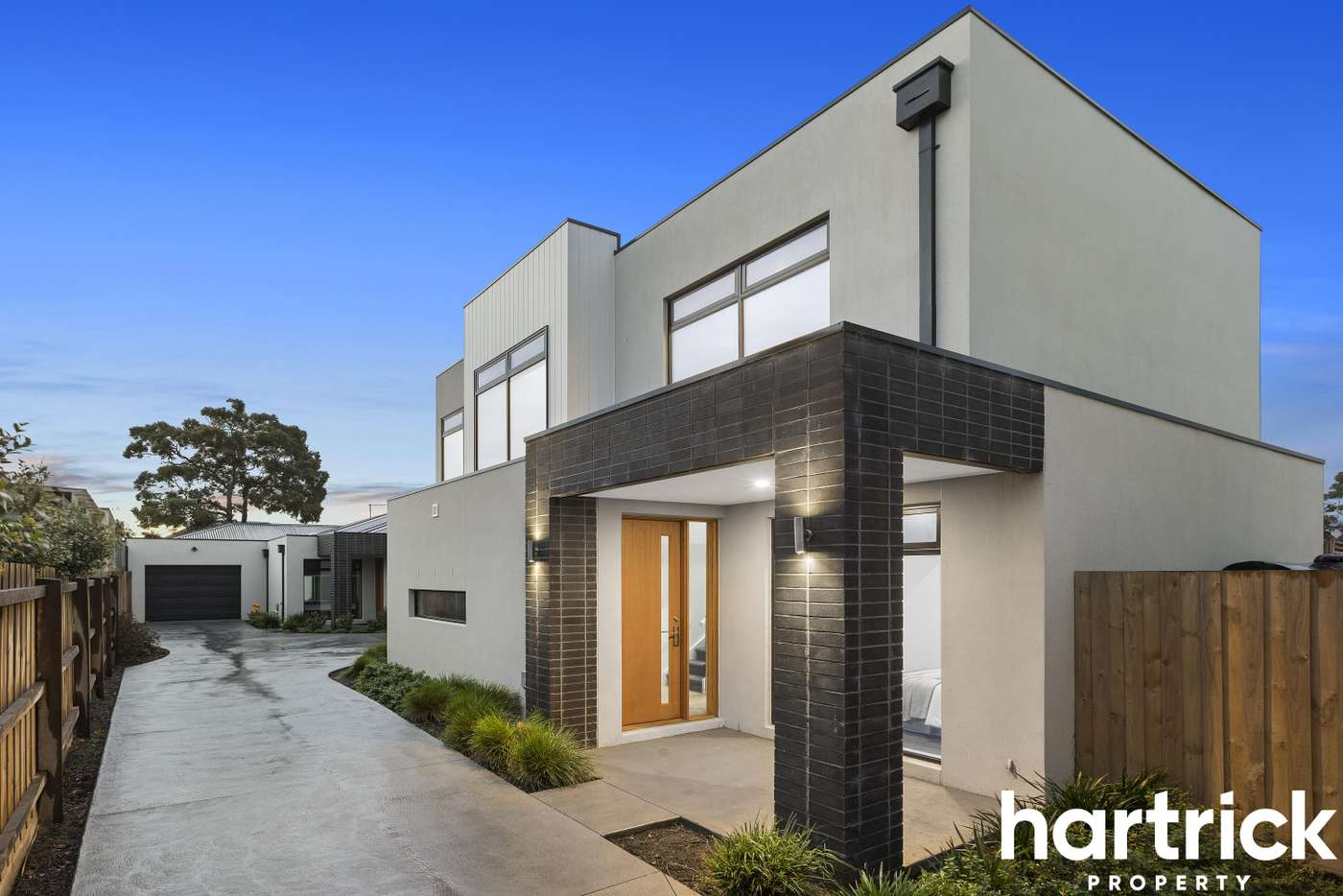 Main view of Homely other listing, 2/79 Berry Avenue, Edithvale VIC 3196