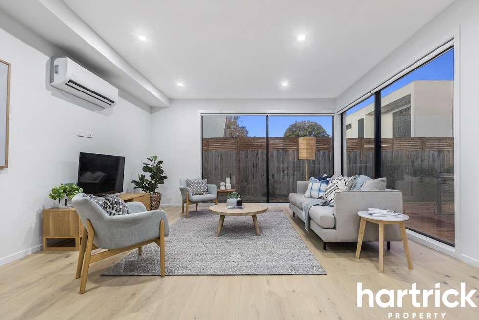 Second view of Homely other listing, 2/79 Berry Avenue, Edithvale VIC 3196