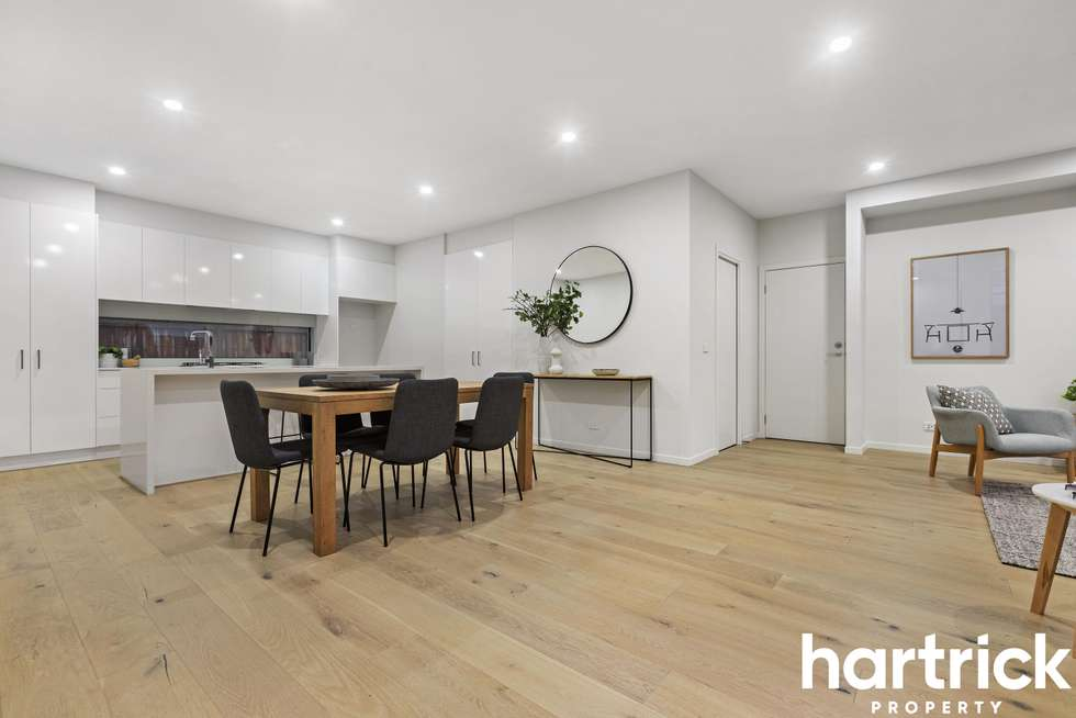 Third view of Homely other listing, 2/79 Berry Avenue, Edithvale VIC 3196