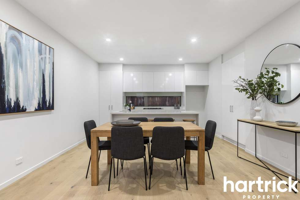 Fourth view of Homely other listing, 2/79 Berry Avenue, Edithvale VIC 3196