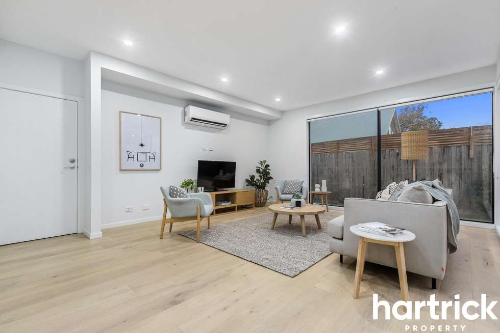 Fifth view of Homely other listing, 2/79 Berry Avenue, Edithvale VIC 3196
