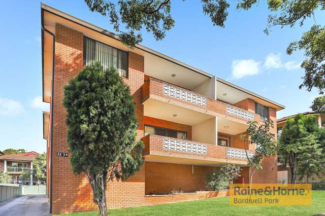 6/32-34 Bembridge Street, Carlton NSW 2218