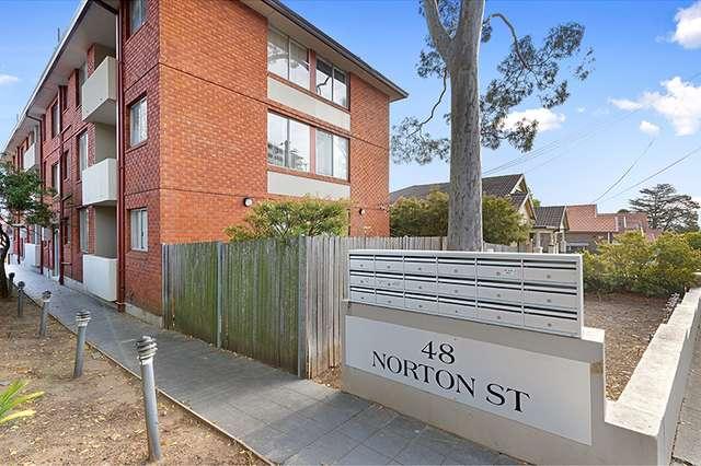 14/48 Norton Street, Ashfield NSW 2131