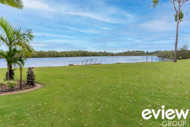 45 Perry Road, Toorbul QLD 4510