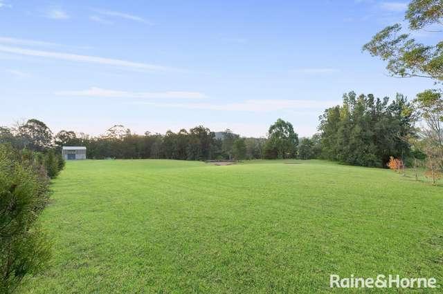 Lot 4 Broughton Street, Kangaroo Valley NSW 2577