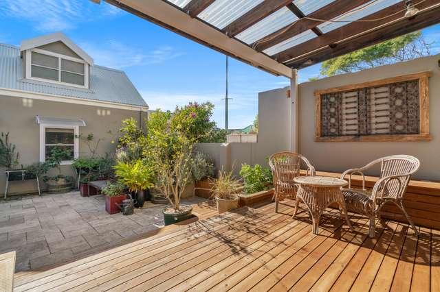 14 Woodstock Street, Bondi Junction NSW 2022