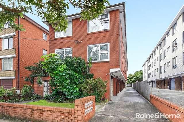 1/30 Maroubra Road, Maroubra NSW 2035