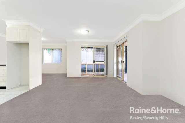 2/16-20 Winchester Street, Carlton NSW 2218