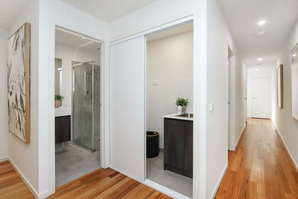 Second view of Homely house listing, 7A Liverpool Street, Footscray VIC 3011