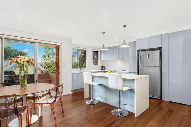11/10A Mears Avenue, Randwick NSW 2031